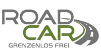 logo RoadCar Reisemobile